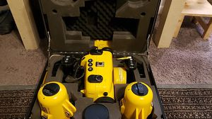 Sony diving camera case with case for Sale in Fort Lauderdale, FL