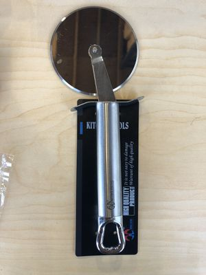 🍕 Pizza Cutter Brand New. High Quality Kitchen Tools. Wholesale price will be lower for Sale in Los Angeles, CA