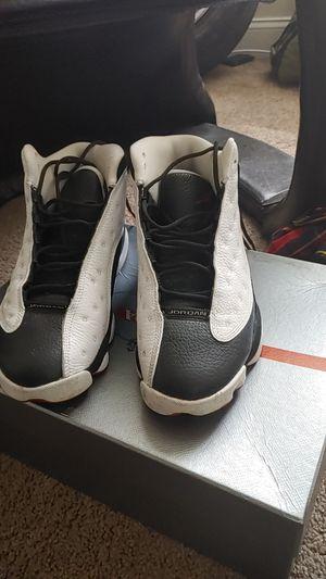Jordan 13 retros for Sale in Washington, DC