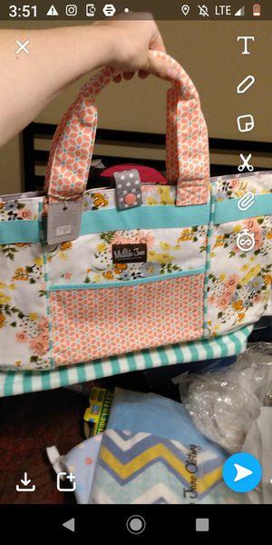Brand New Matilda jane bag for Sale in Clanton, AL
