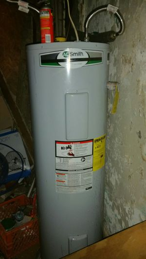water heater 450 or 400 call mar {contact info removed} for Sale in Philadelphia, PA
