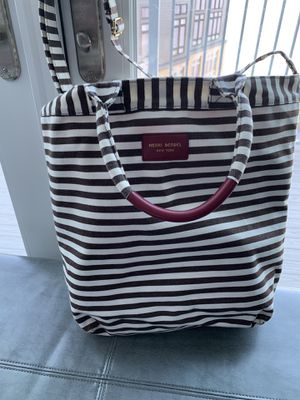 Henri Bendel Tote bag for Sale in Yonkers, NY