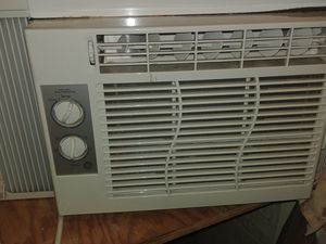 GE Window AC for Sale in Washington, DC