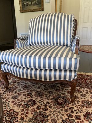 Ethan Allen Furniture and More! for Sale in Fort Lauderdale, FL