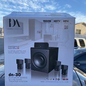 Speakers for Sale in North Las Vegas, NV