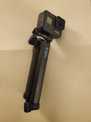 GoPro HERO7 Black Camera Black for Sale in Phillips Ranch, CA