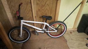 Dk bmx bike for Sale in Columbus, OH