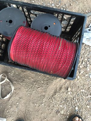 Weed eater wire for Sale in Phoenix, AZ