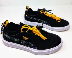 Puma Breaker knit Carnival Brazil sneakers New w/o box for Sale in Phoenix, AZ