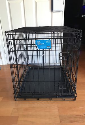 Dog crate for sale for Sale in Centreville, VA