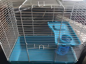 Hamster/Mouse cage for Sale in Marysville, WA