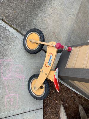 Free Skuut bike for Sale in Portland, OR