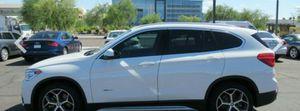 ,2016 BMW for Sale in Phoenix, AZ