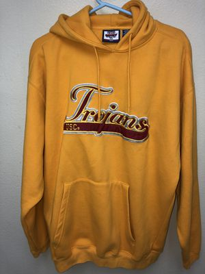 USC Trojans hoodie sweater for Sale for sale  Los Angeles, CA