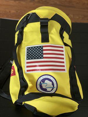Supreme Northface Trans Antartica Backpack for Sale in Kensington, MD