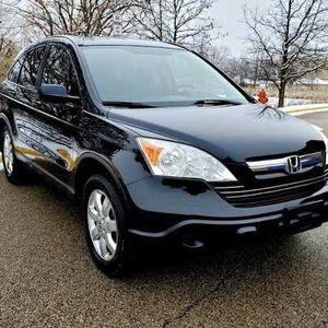 2007 Honda CR-V for Sale in Pittsburgh, PA
