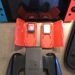 Nintendo Switch for Sale in San Diego, CA