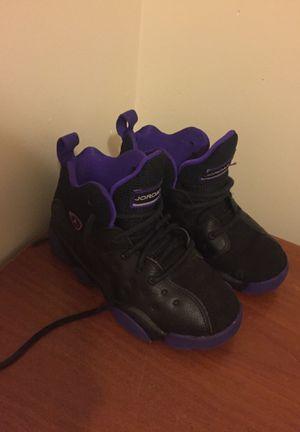 Jordan boot for Sale in The Bronx, NY