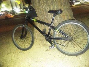 "Pure Bmx24"" wheelset *adult bmx for Sale in San Jose, CA"
