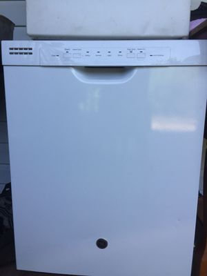 GE Dishwasher for Sale in Millersville, MD