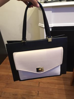 Kate Spade Bag for Sale in San Diego, CA