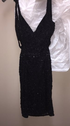 Size small 2-4 Homecoming dress for Sale in Danville, PA