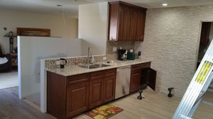 Kitchen cabinets for Sale in Los Angeles, CA