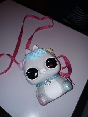 LOL Doll for Sale in Glendale, AZ