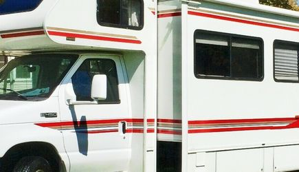 2003 Winnebago Itasca 29c for Sale in Oklahoma City,  OK