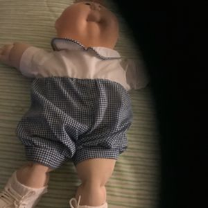 Cabbage Patch Kid for Sale in Purcellville, VA