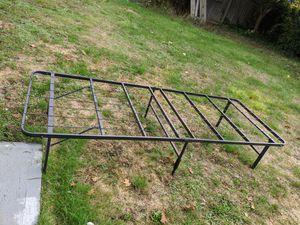 Platform matree framers for Sale in Tacoma, WA