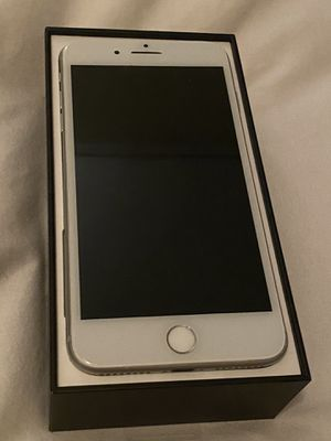 iPhone 8 Plus 128 GB for Sale in Alhambra, CA