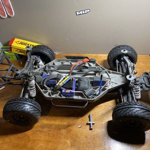I Fix And Clean Traxxas Cars for Sale in Phoenix, AZ