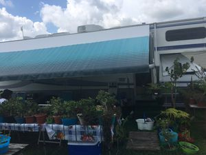 Motor home for Sale in Homestead, FL