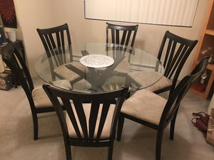 Luxury Dining Table for Sale in San Francisco, CA