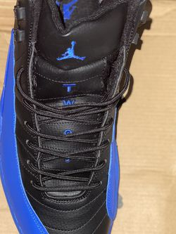 Jordan Retro 12 Game Royals Size 12 for Sale in Portland,  OR