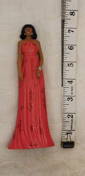 Michelle Obama, Gala Hostess. for Sale in Pompano Beach, FL