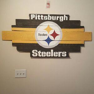Pittsburgh for Sale in Atlanta, GA