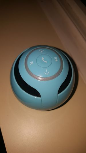 Bluetooth speaker for Sale in Cashmere, WA