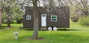 Tiny house for Sale in Lapeer, MI