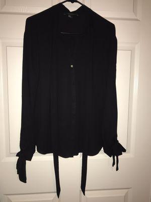 DRESS SHIRT for Sale in Long Beach, CA