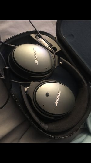 Bose for Sale in San Jose, CA