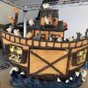 Noah's Ark for Sale in Chandler, AZ
