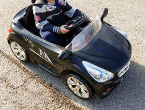 Baby car for Sale in Charlottesville, VA