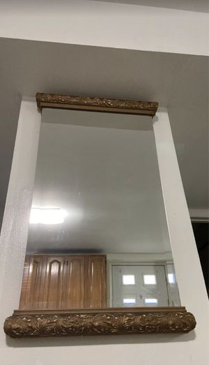 Mirror great condition! for Sale in Staten Island, NY