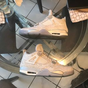 Jordan 4's for Sale in Buffalo, NY