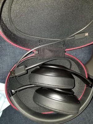 Beats Studio wireless headphones for Sale in UPR MARLBORO, MD