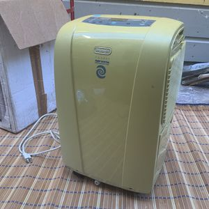 Dehumidifier for Sale in San Francisco, CA
