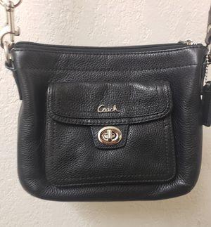 COACH PURSE for Sale in Kilgore, TX