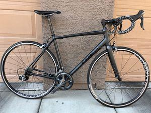 2017 emonda alr 6 pro Road Bike 56cm for Sale in Las Vegas, NV
